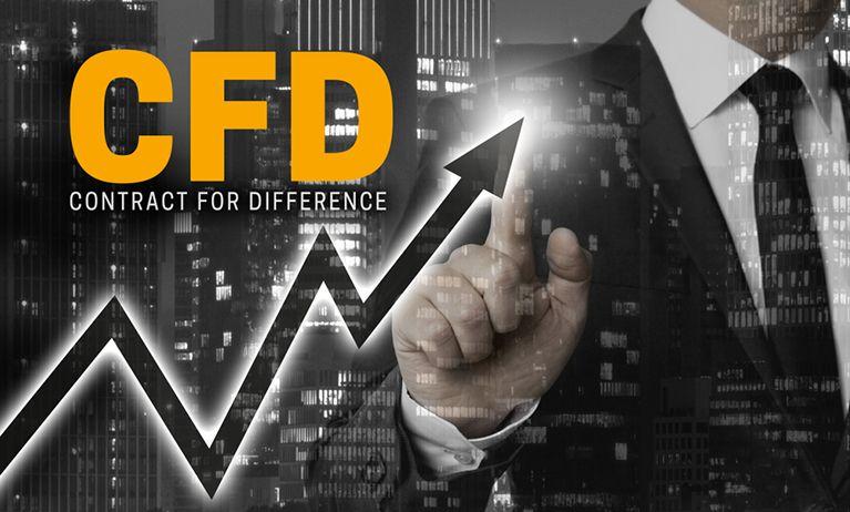 Que Son Los Contratos CFDs