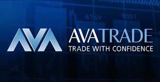 Opinión Sobre El Broker Avatrade