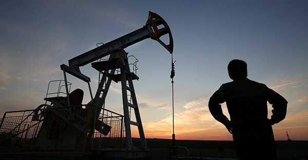 Los Mayores Productores De Petroleo y El Papel Que Desempeñan