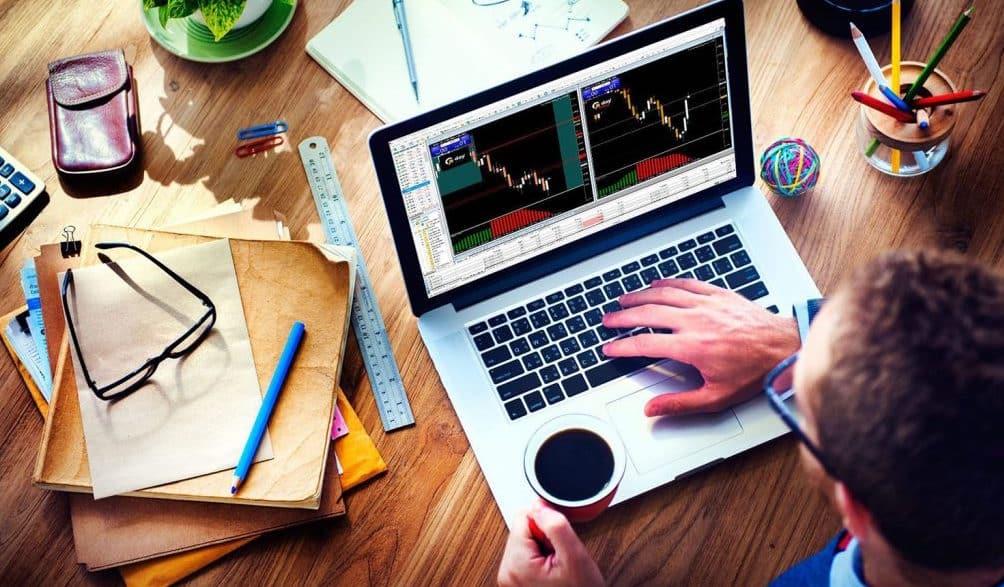 Cuanto Tiempo Se Requiere Para Ser Un Trader Rentable