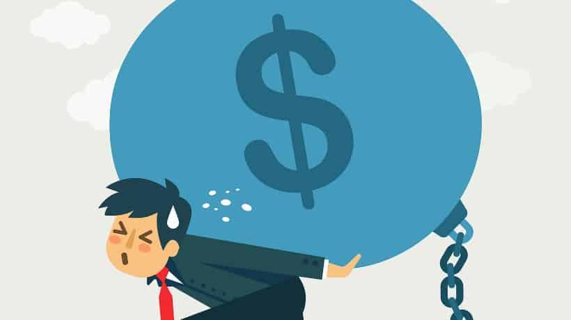 La Confianza En El Trading Financiero II Parte