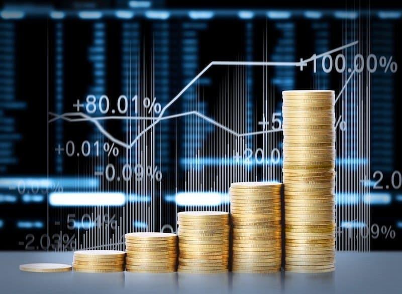 Que Es Una Cuenta fondeada?