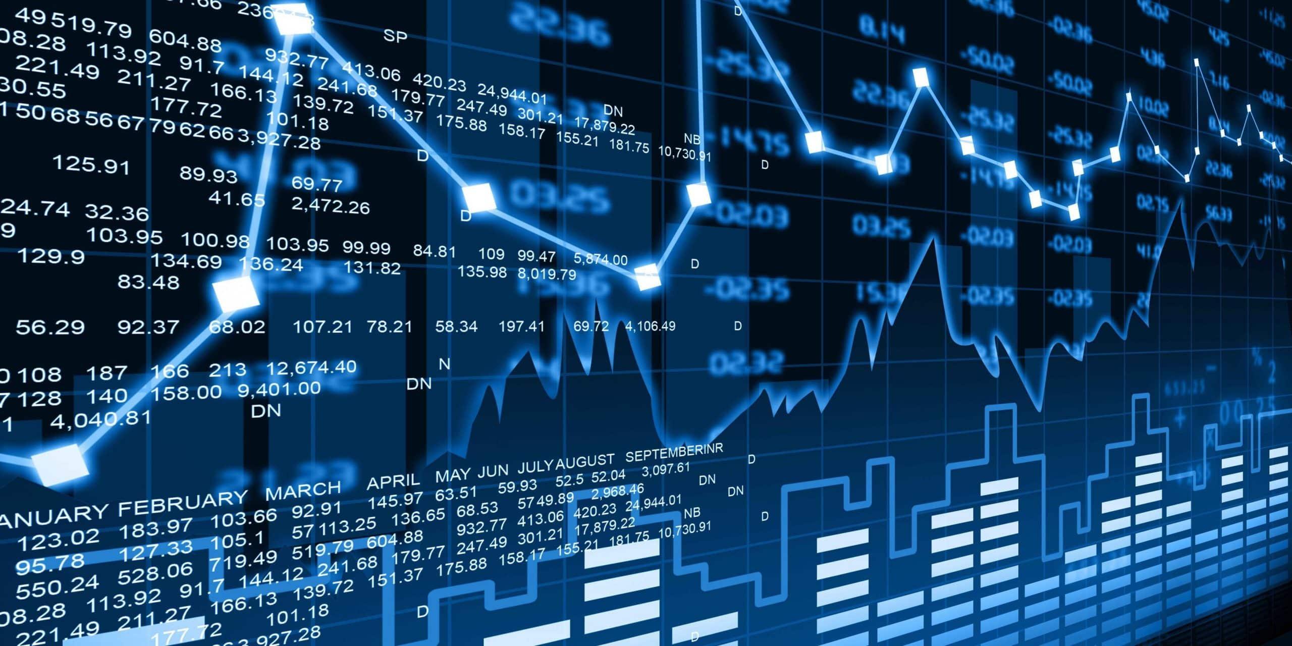 Como Crear Un Sistema De Trading? III Parte