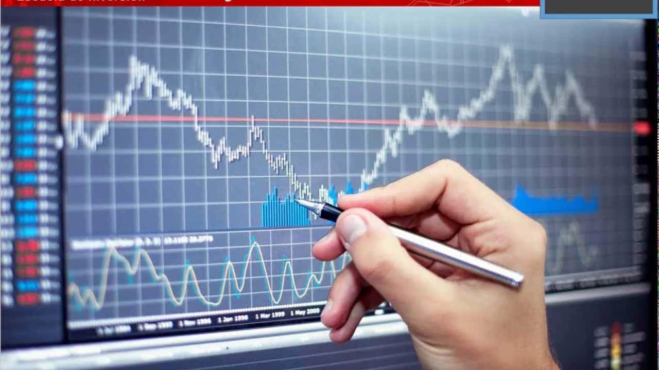 Como Crear Un Sistema De Trading? I Parte