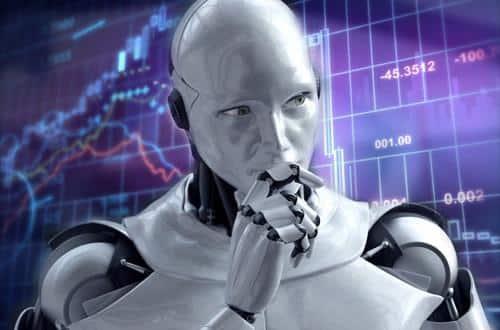 Tipos de trading más comunes en la actualidad