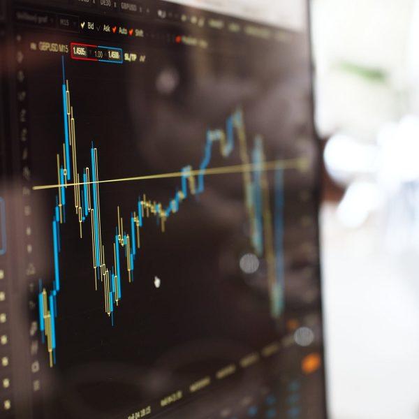 ¿Trading o Negocio tradicional?
