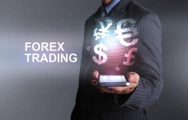De trader novato a trader experto